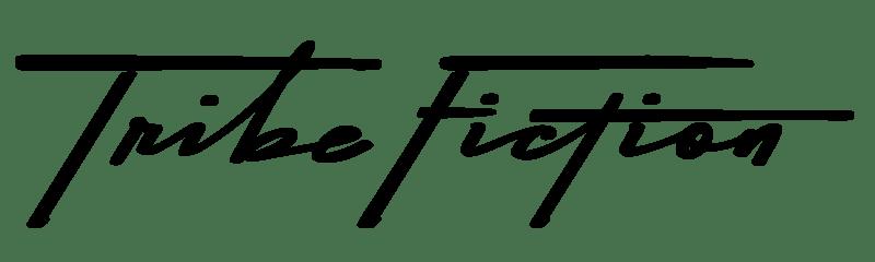 Tribe Fiction